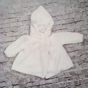 033cb3185 Baby dove